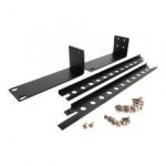 Mounting Brackets / Kits